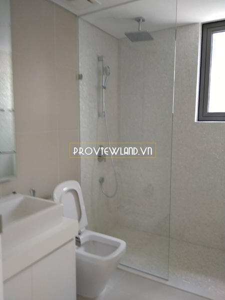 gateway-thao-dien-apartment-for-rent-2beds-madison-proview2512-07