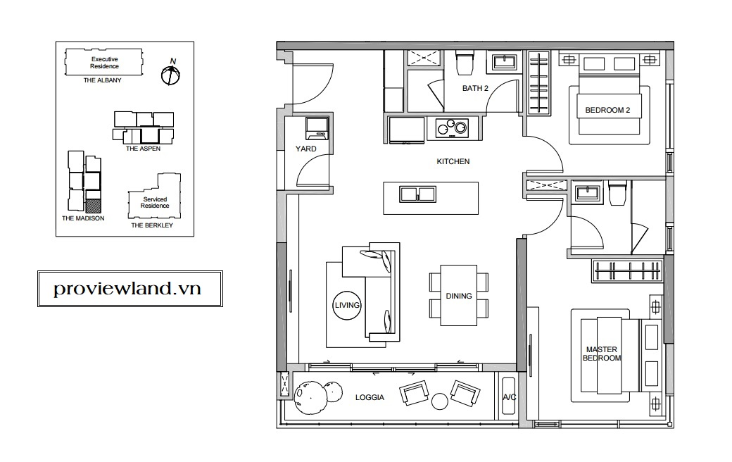 gateway-thao-dien-apartment-for-rent-2beds-madison-proview2512-08