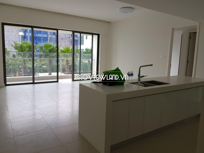 gateway-thao-dien-apartment-for-rent-2beds-madison05-proview1512-01