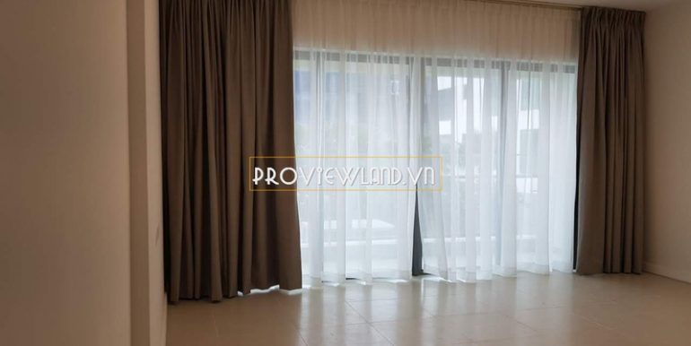 gateway-thao-dien-apartment-for-rent-2beds-madison05-proview1512-02