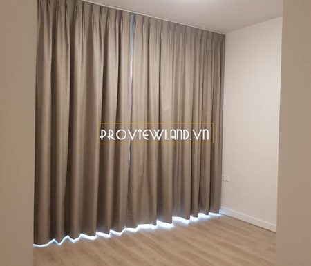 gateway-thao-dien-apartment-for-rent-2beds-madison05-proview1512-04