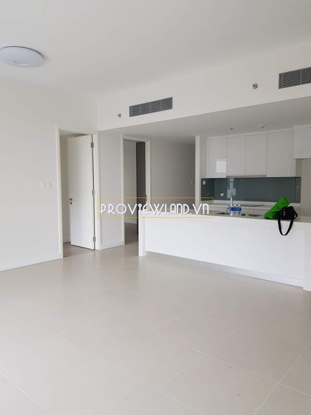 gateway-thao-dien-apartment-for-rent-2beds-madison05-proview1512-05