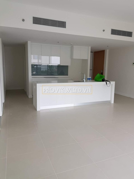 gateway-thao-dien-apartment-for-rent-2beds-madison05-proview1512-07