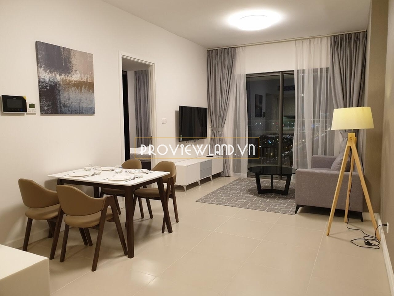 gateway-thao-dien-apartment-for-rent-2beds-proview0112-01