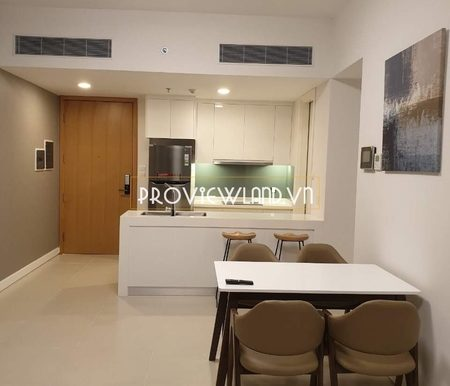 gateway-thao-dien-apartment-for-rent-2beds-proview0112-03