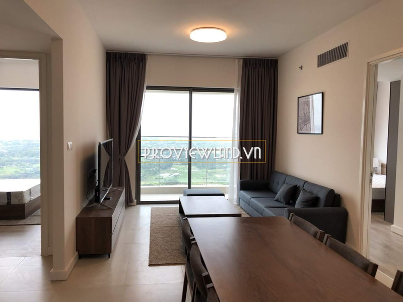 gateway-thao-dien-apartment-for-rent-2beds-proview2412-01