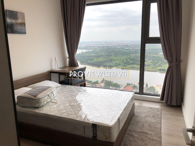 gateway-thao-dien-apartment-for-rent-2beds-proview2412-02