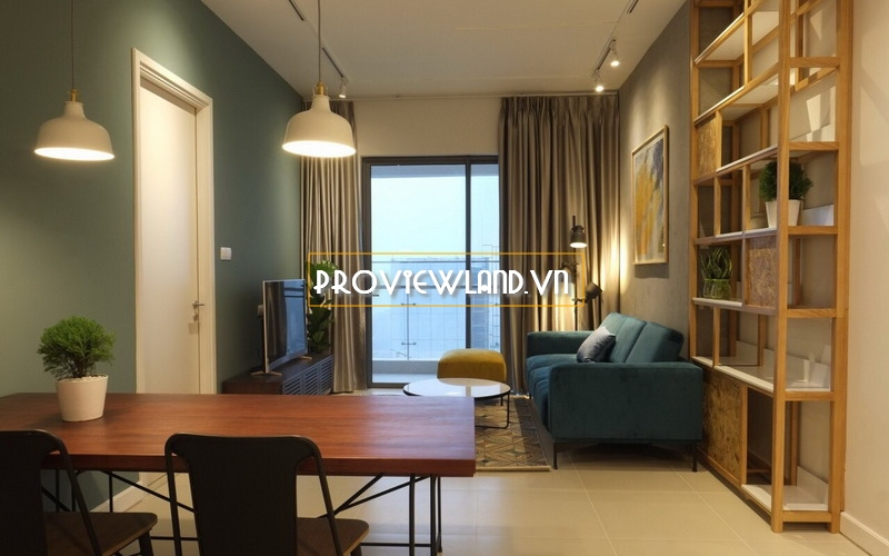 gateway-thao-dien-apartment-for-rent-bán-proview2112-01