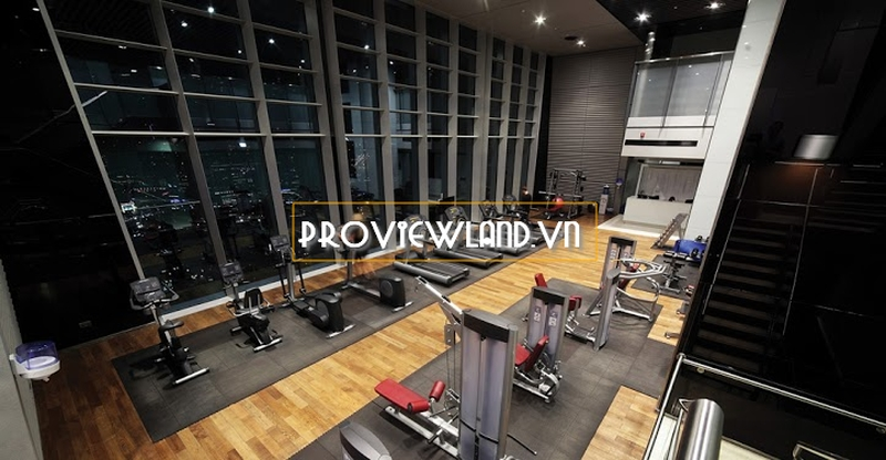 gateway-thao-dien-apartment-for-rent-bán-proview2112-03