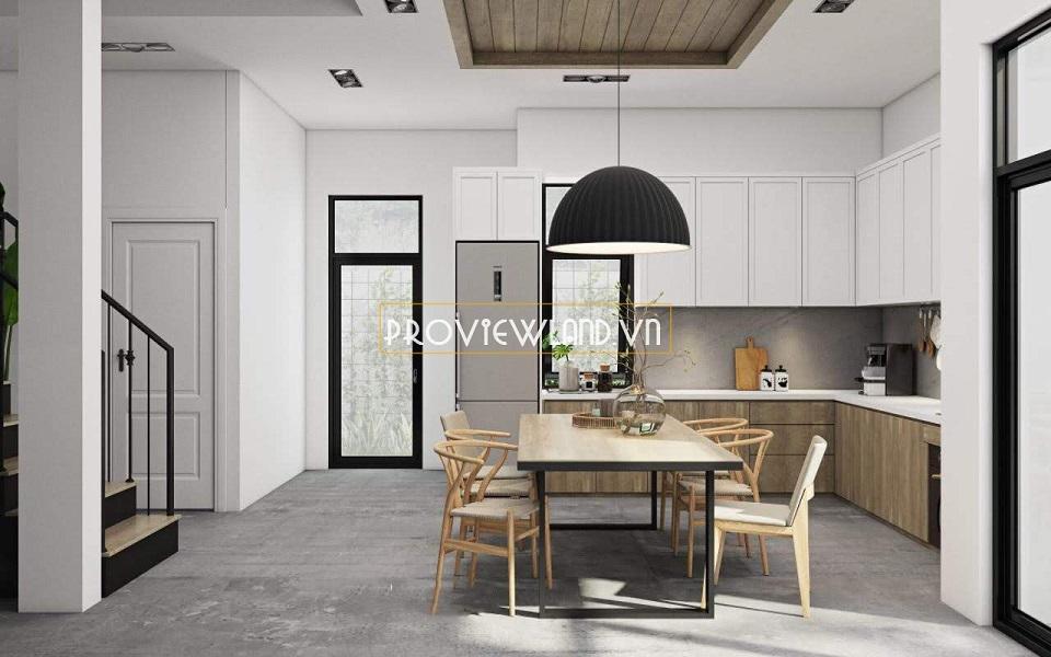 lucasta-khang-dien-villas-for-rent-4beds-3floor-district9-proview1112-01