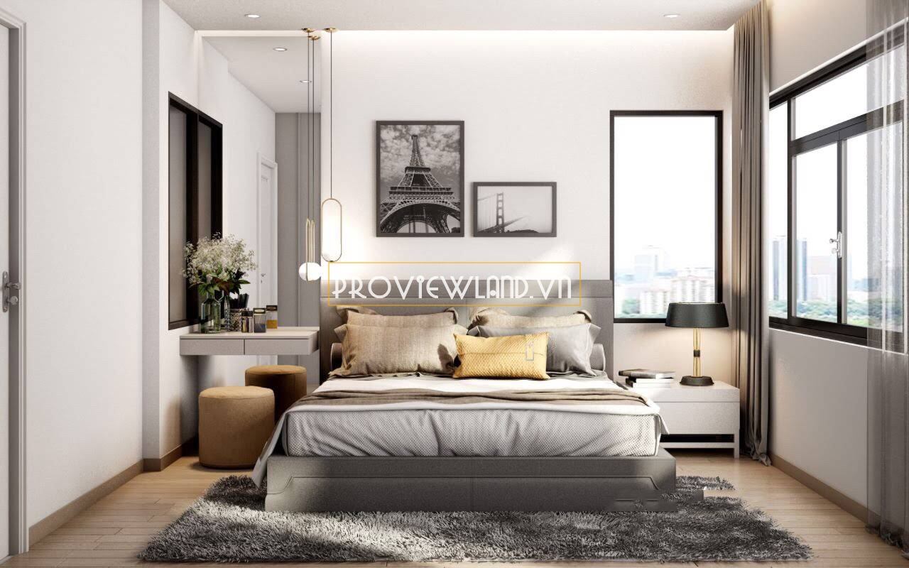 lucasta-khang-dien-villas-for-rent-4beds-3floor-district9-proview1112-02