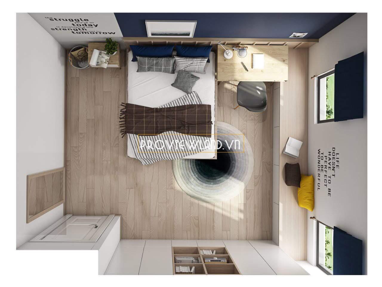 lucasta-khang-dien-villas-for-rent-4beds-3floor-district9-proview1112-03