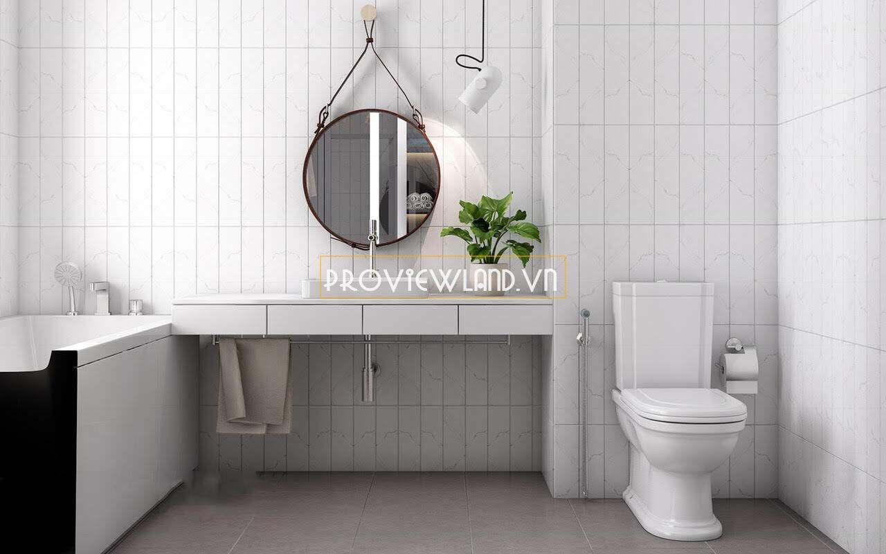 lucasta-khang-dien-villas-for-rent-4beds-3floor-district9-proview1112-05