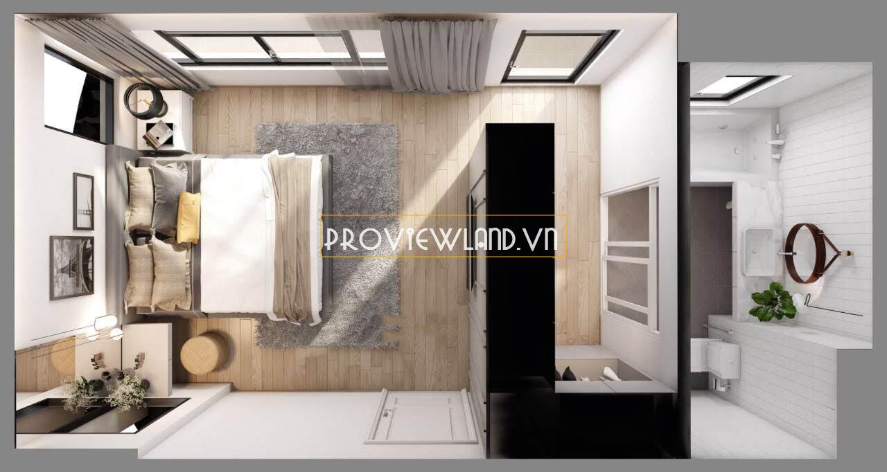 lucasta-khang-dien-villas-for-rent-4beds-3floor-district9-proview1112-06