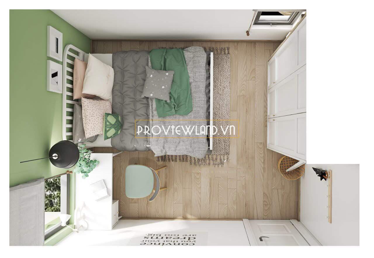 lucasta-khang-dien-villas-for-rent-4beds-3floor-district9-proview1112-07