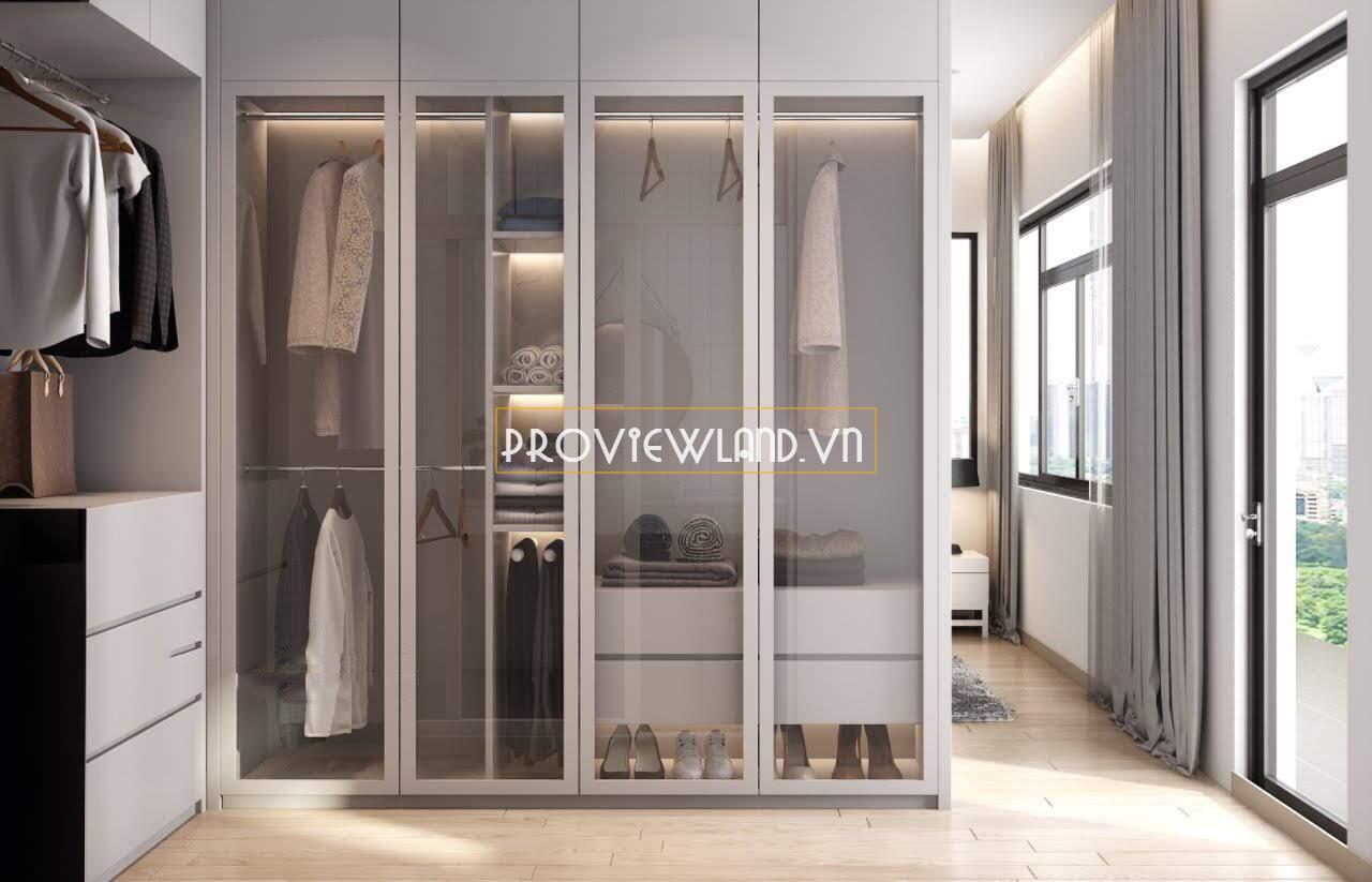 lucasta-khang-dien-villas-for-rent-4beds-3floor-district9-proview1112-08