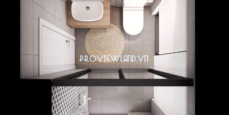 lucasta-khang-dien-villas-for-rent-4beds-3floor-district9-proview1112-09