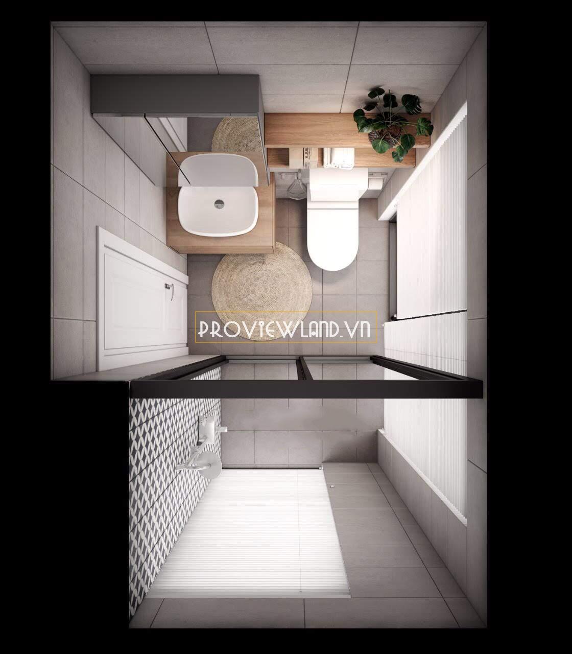 lucasta-khang-dien-villas-for-rent-4beds-3floor-district9-proview1112-09