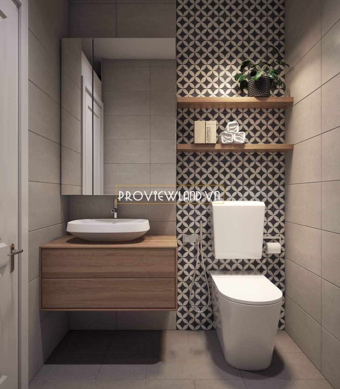 lucasta-khang-dien-villas-for-rent-4beds-3floor-district9-proview1112-10