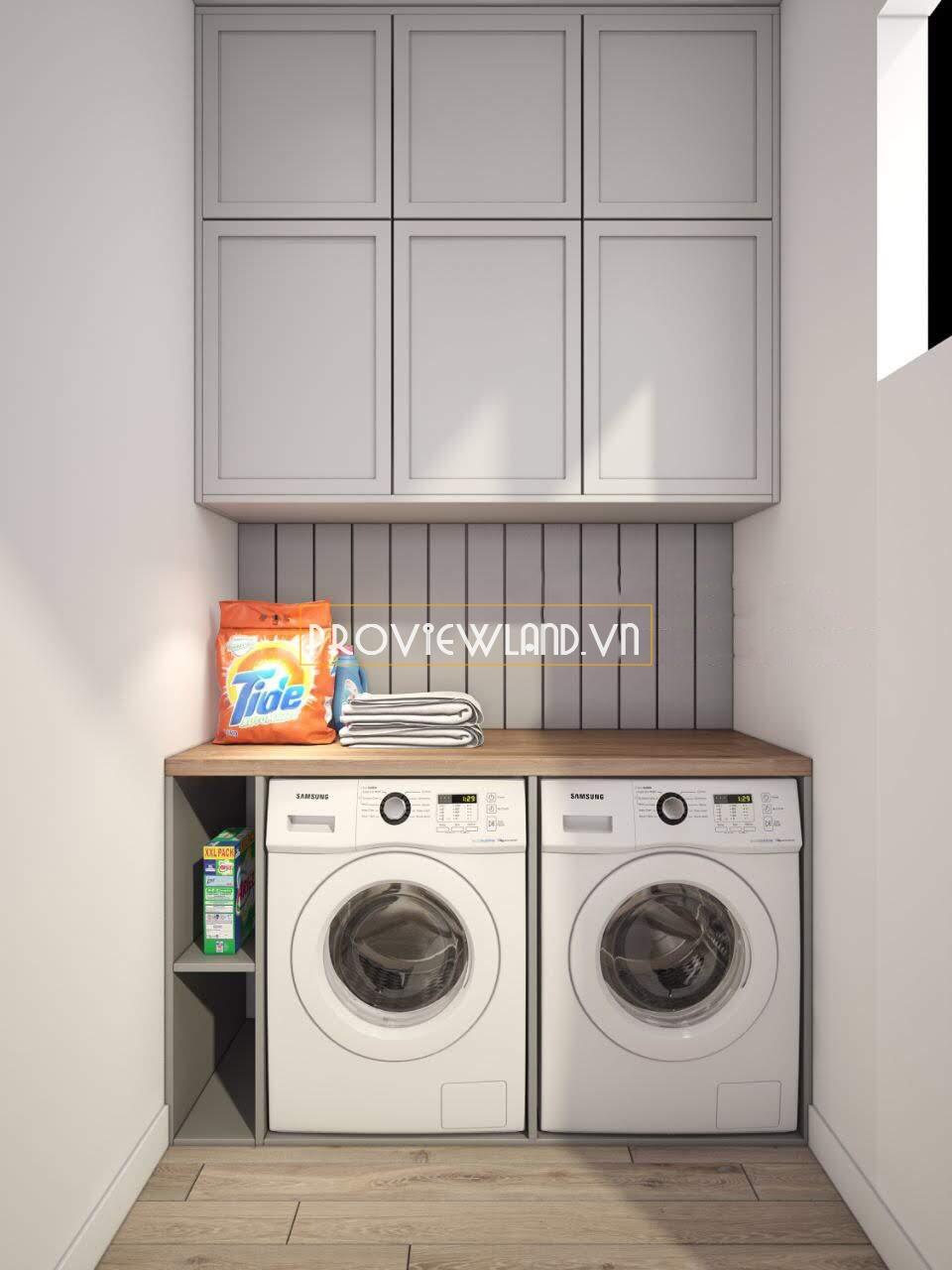 lucasta-khang-dien-villas-for-rent-4beds-3floor-district9-proview1112-11
