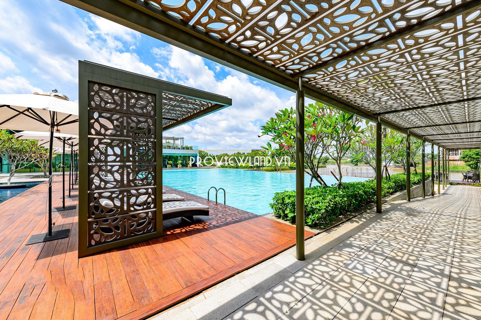 lucasta-khang-dien-villas-for-rent-4beds-3floor-district9-proview1112-13