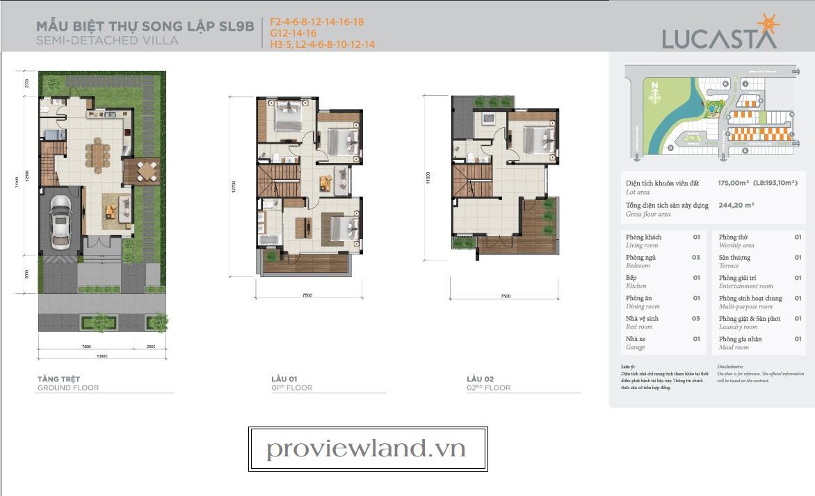 lucasta-khang-dien-villas-for-rent-4beds-3floor-district9-proview1112-14