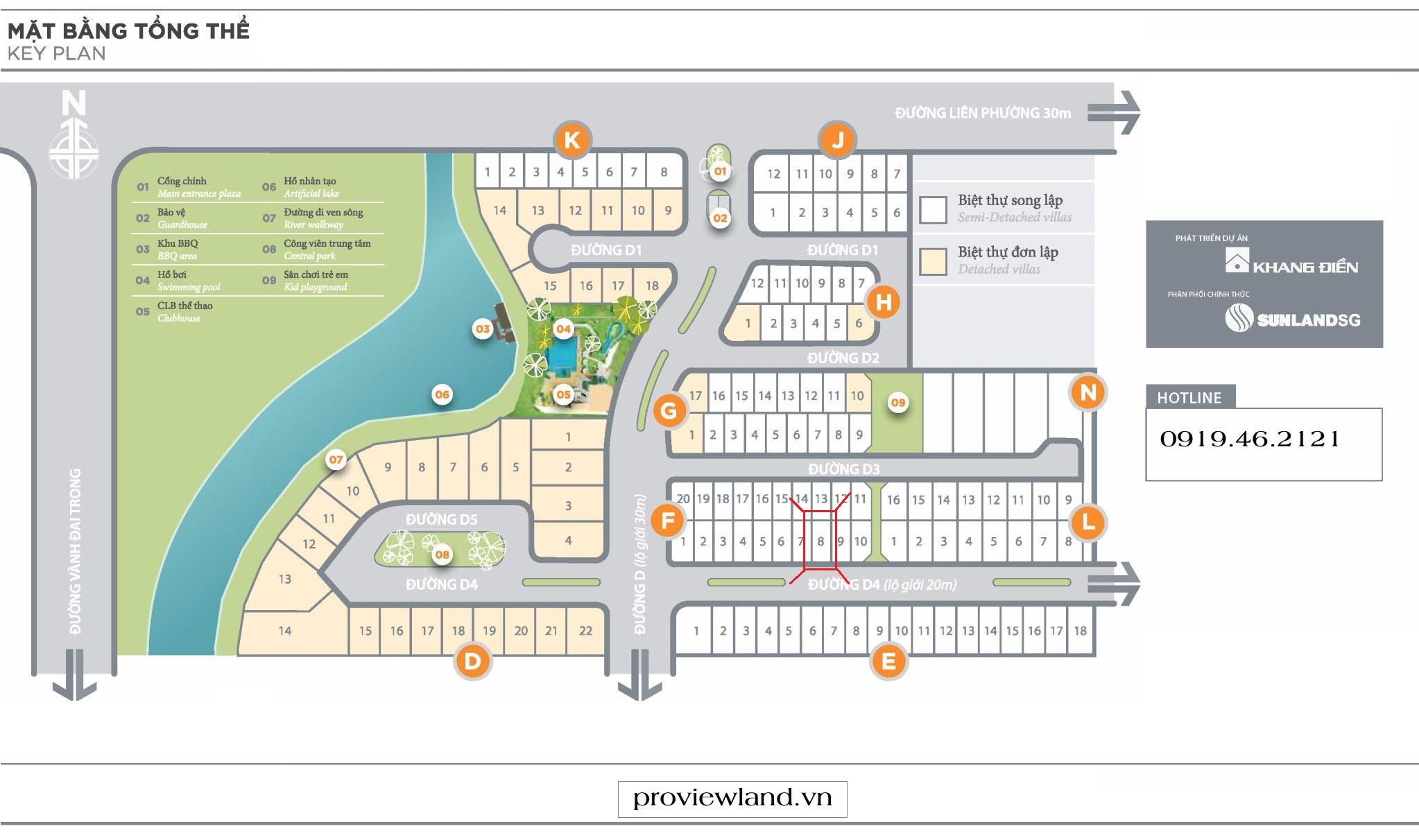 lucasta-khang-dien-villas-for-rent-4beds-3floor-district9-proview1112-15