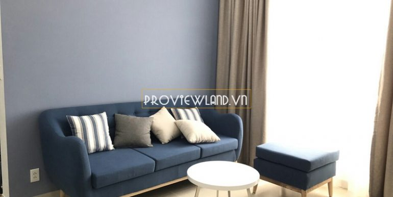 masteri-thao-dien-apartment-for-rent-2beds-T4-proview1412-01