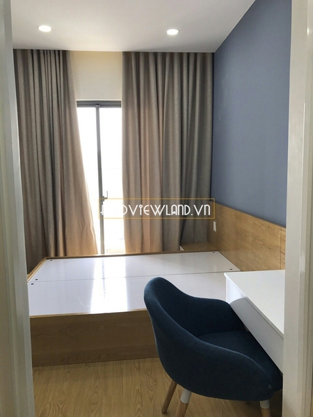 masteri-thao-dien-apartment-for-rent-2beds-T4-proview1412-04
