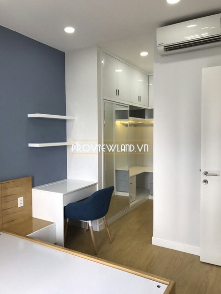 masteri-thao-dien-apartment-for-rent-2beds-T4-proview1412-05