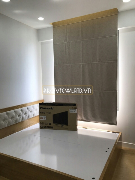 masteri-thao-dien-apartment-for-rent-2beds-T4-proview1412-06