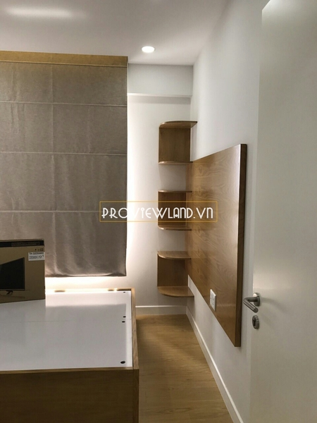 masteri-thao-dien-apartment-for-rent-2beds-T4-proview1412-07