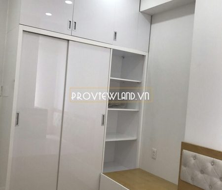 masteri-thao-dien-apartment-for-rent-2beds-T4-proview1412-08