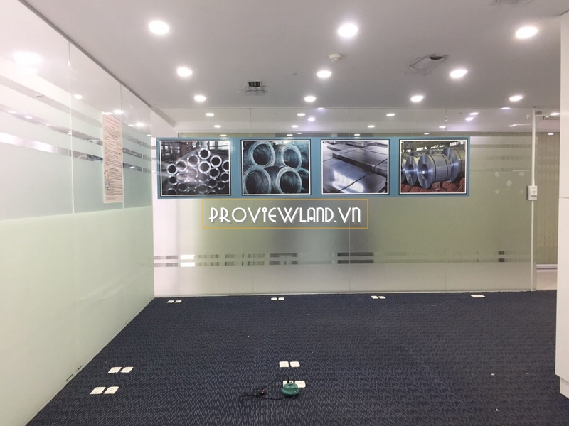 office-cantavil-premier-an-phu-for-rent-district2-proview2512-01