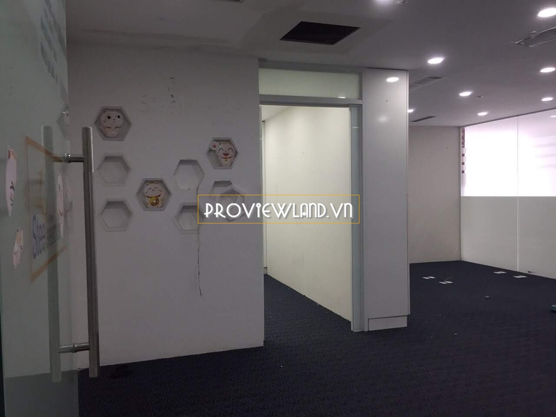 office-cantavil-premier-an-phu-for-rent-district2-proview2512-02