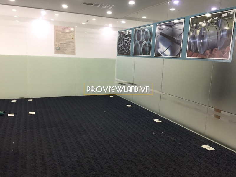 office-cantavil-premier-an-phu-for-rent-district2-proview2512-03