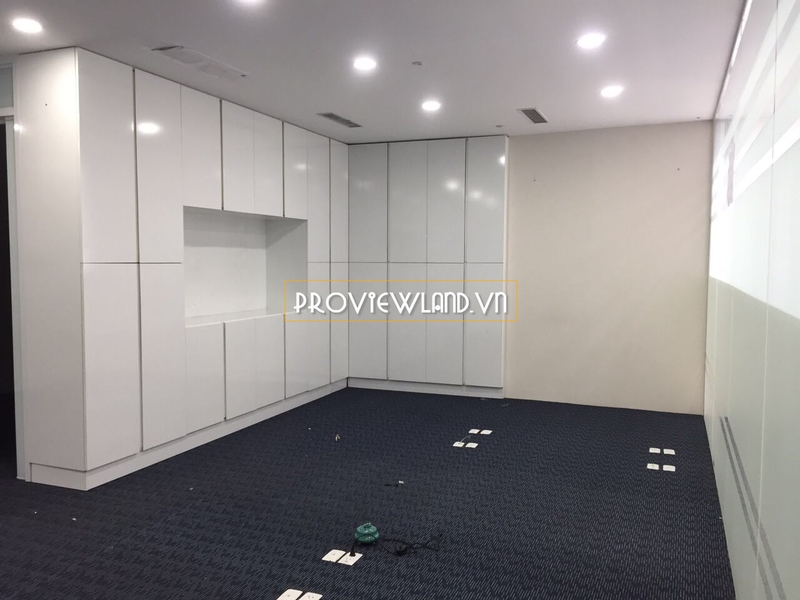 office-cantavil-premier-an-phu-for-rent-district2-proview2512-04