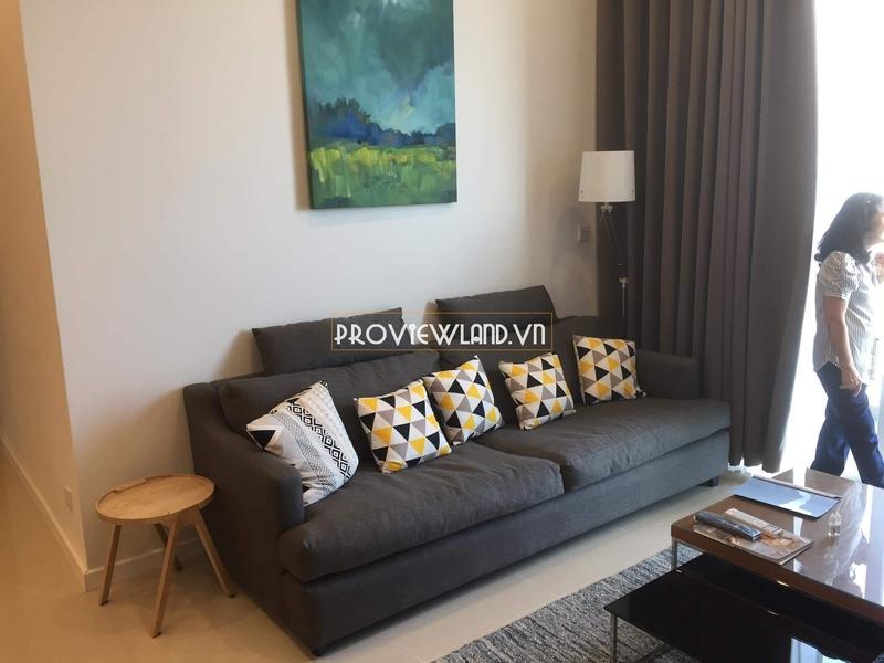 sala-sarimi-apartment-for-rent-2beds-proview1012-01