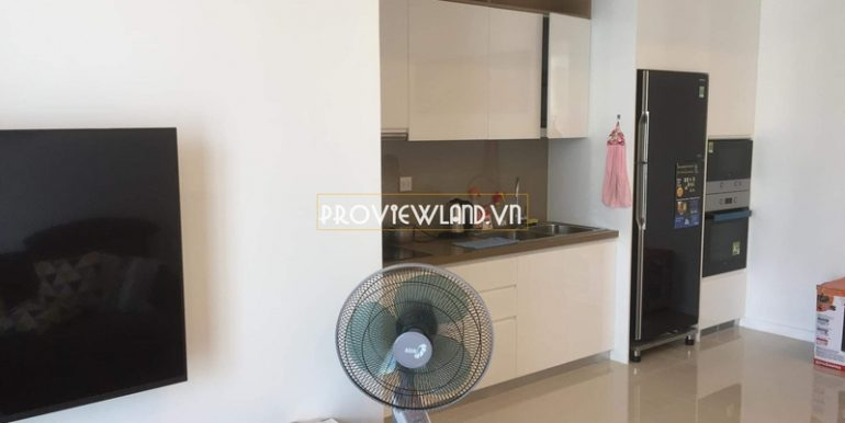 sala-sarimi-apartment-for-rent-2beds-proview1012-02