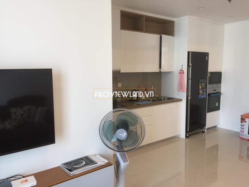 sala-sarimi-apartment-for-rent-2beds-proview1012-02