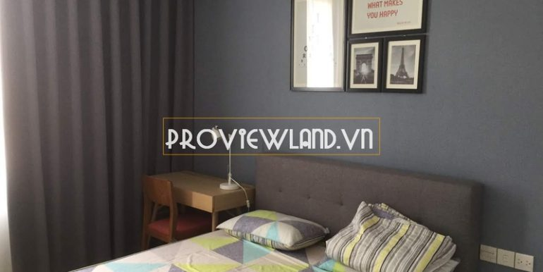 sala-sarimi-apartment-for-rent-2beds-proview1012-05