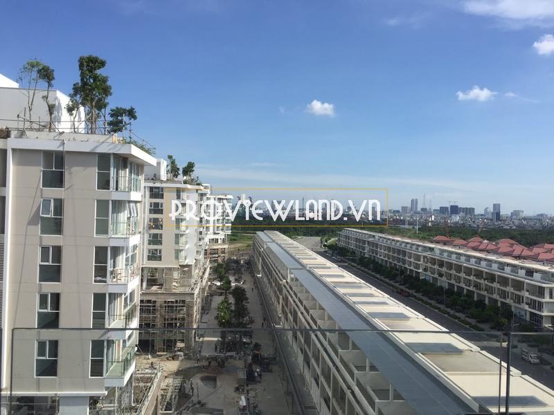sala-sarimi-apartment-for-rent-2beds-proview1012-06