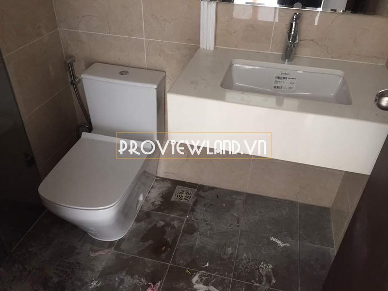 sala-sarimi-apartment-for-rent-2beds-proview1012-07