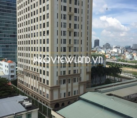 sala-sarimi-apartment-for-rent-2beds-proview1012-09