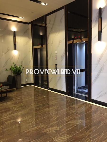 sala-sarimi-apartment-for-rent-2beds-proview1012-10