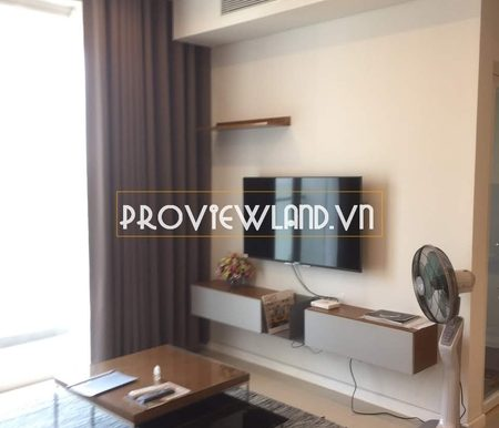sala-sarimi-apartment-for-rent-2beds-proview1012-12