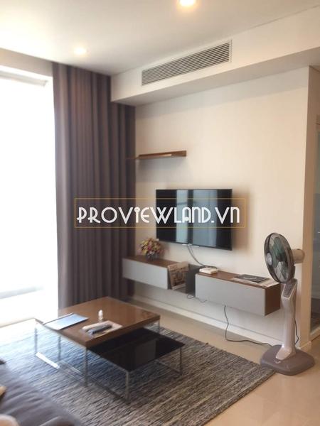 sala-sarimi-apartment-for-rent-2beds-proview1012-12