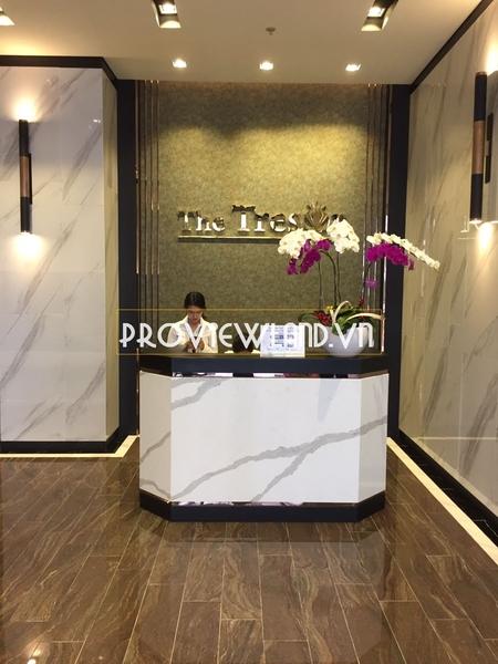 sala-sarimi-apartment-for-rent-2beds-proview1012-13