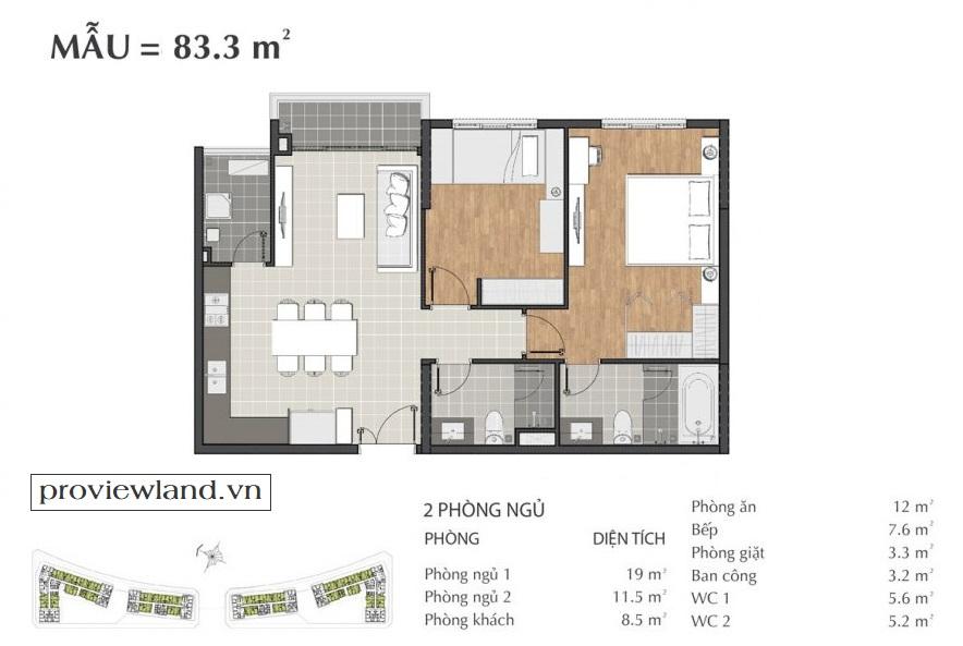 sala-sarimi-apartment-for-rent-2beds-proview1012-14