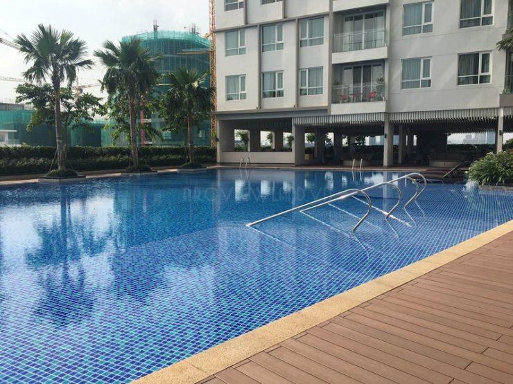 sala-sarimi-apartment-for-rent-2beds-proview1012-16